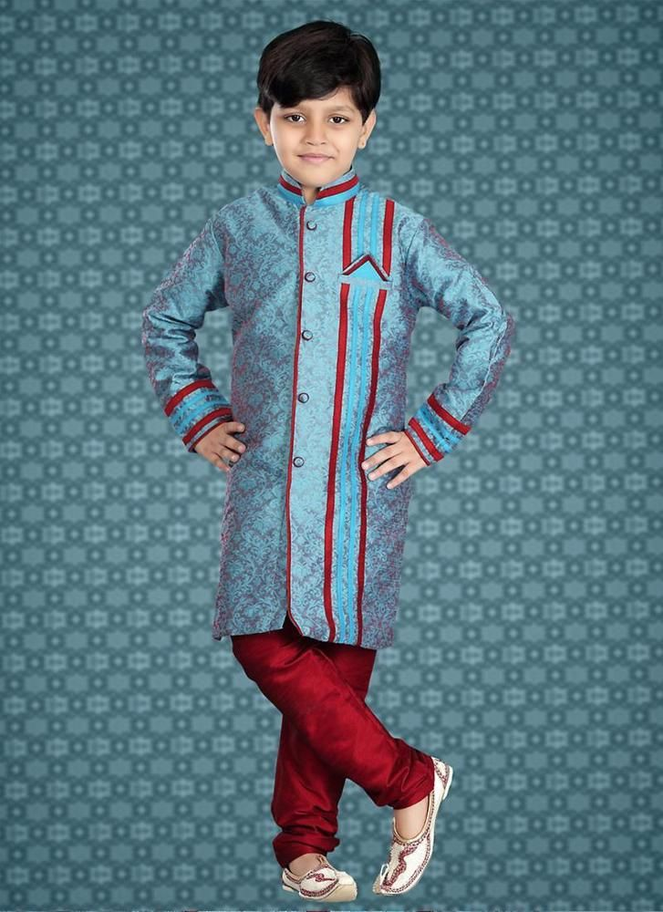 Bollywood Pajama Readymade Traditional Indian Kids Ethnic Kurta Casual stitched #kriyacreation #Solid