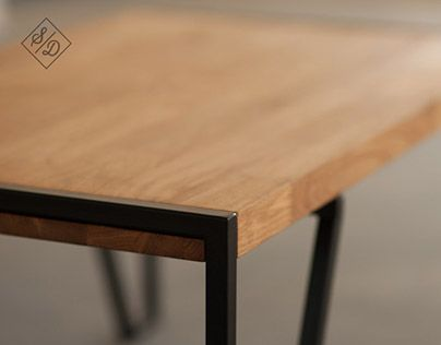 """Check out new work on my @Behance portfolio: """"coffee table"""" http://be.net/gallery/35433689/coffee-table"""