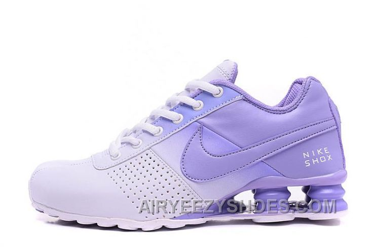 https://www.airyeezyshoes.com/women-nike-shox-deliver-sneakers-248-authentic-naw8j.html WOMEN NIKE SHOX DELIVER SNEAKERS 248 AUTHENTIC NAW8J Only $63.00 , Free Shipping!