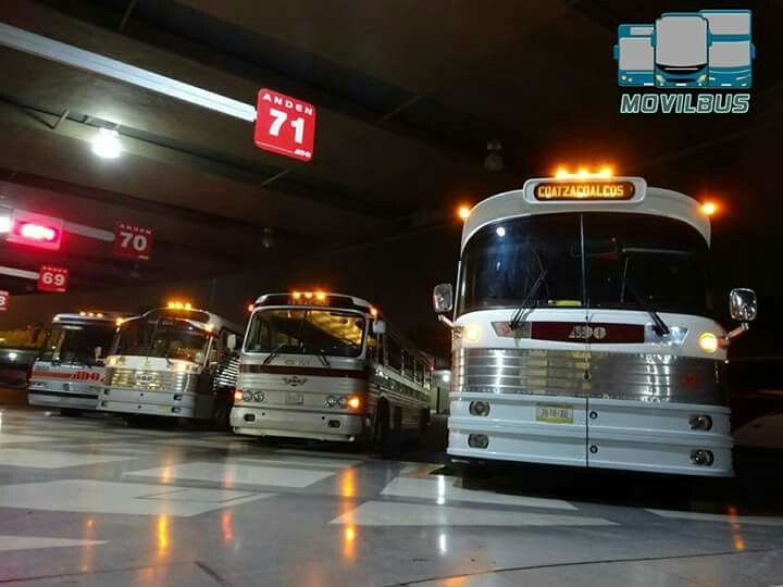 187 best autobuses images on pinterest buses busses and for Www mercedes benz mexico