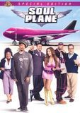 Soul Plane [WS Special Edition] [DVD] [Eng/Fre/Spa] [2004], 1007074