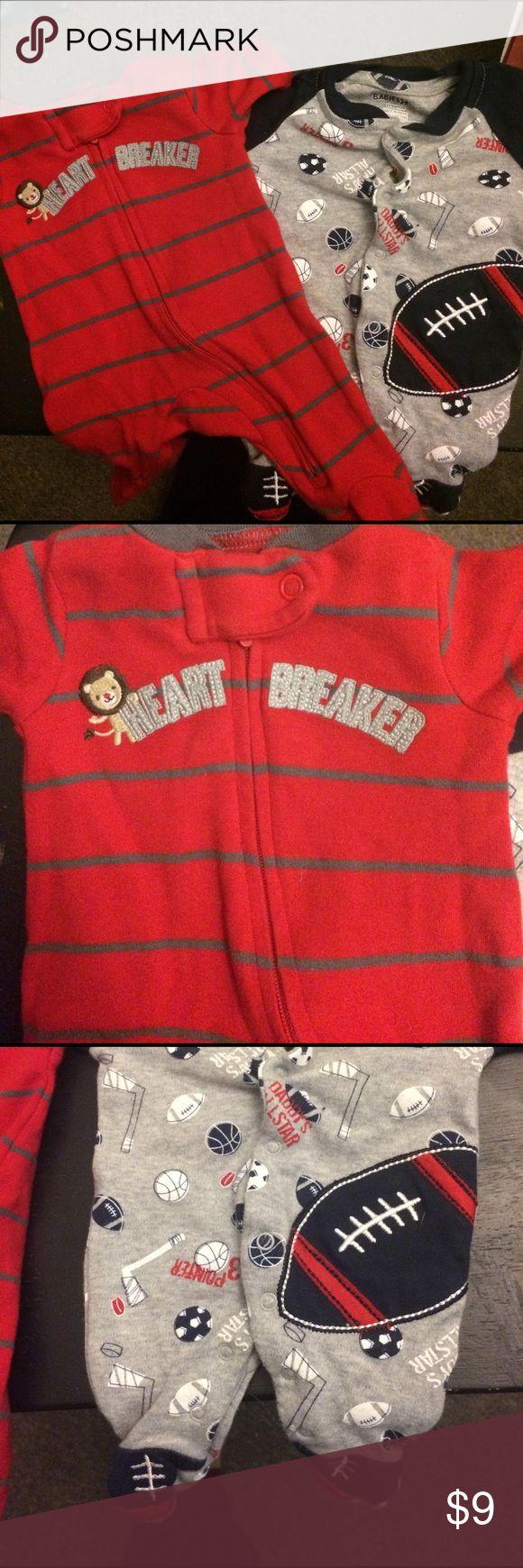 Wedge for crib babies r us - Premie Baby Onsies Babies R Uscotton
