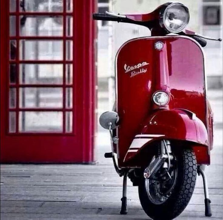 268 best vespa images on pinterest | vespa scooters, piaggio vespa
