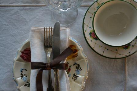 brekfast#coffetime#www.cabiancadellabbadessa.it#countryside#B&BBologna#