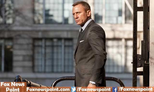 James Bond 25: Daniel Craig Returns With Lead Role And Release Date Confirmed Of Next Project