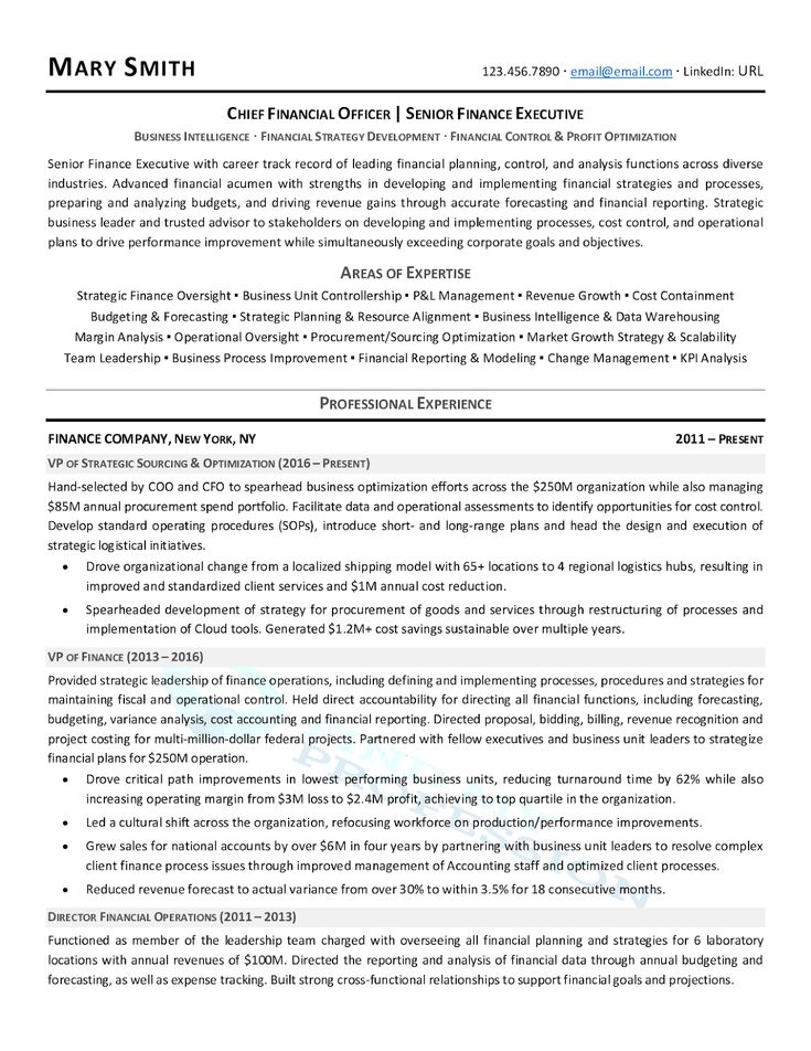 best executive resume writers 2019 top executive resume