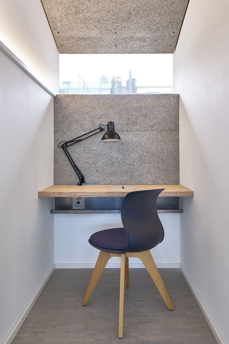 33 best WFP Office MUC images on Pinterest | Büros, Innovation und ...