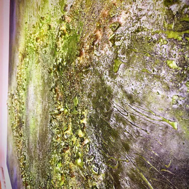 Detay sanat #yağlıboya  #çizim #draw #drawing #fineart #görselsanatlar #painting #plastiksanatlar #love #sanat #watercolor #tasarım #cartoon #artistsoninstagram #sketch #illustrations #illustration #illustrana #paint #turkey #yağlıboya #akrilik #acrylic #seramik #ceramic #sergi #acrilic #tuval #canvas #art #artist http://turkrazzi.com/ipost/1523231954986830444/?code=BUjm2SDg4ps