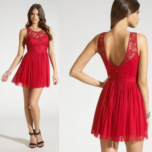35 best images about cocktail dresses on Pinterest | Lace ...