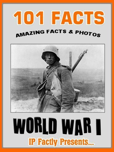 the history of world war one and its features Causes of world war i: factors that led to war  nate sullivan holds a ma in  history and a med he is an adjunct history professor, middle school history.