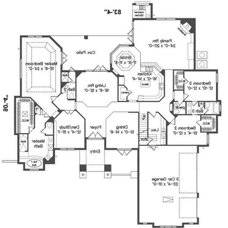 Japanese House Plans Free 8 best blue prints images on pinterest | architecture, home floor