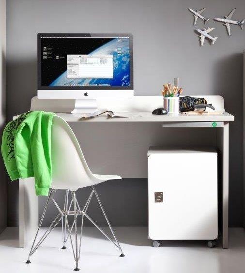 46 best images about Home Office Ideas Office Desks on Pinterest