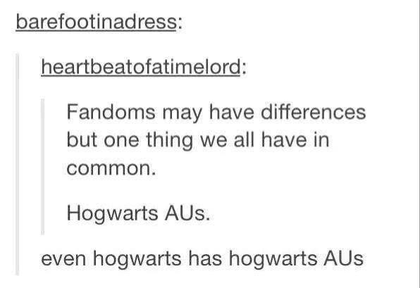 YES! I especially adore Harry/Loki; Harry/Tony; & Harry/Bruce x)