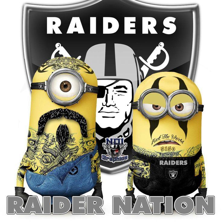 215 best Oakland raiders images on Pinterest | Oakland raiders ...