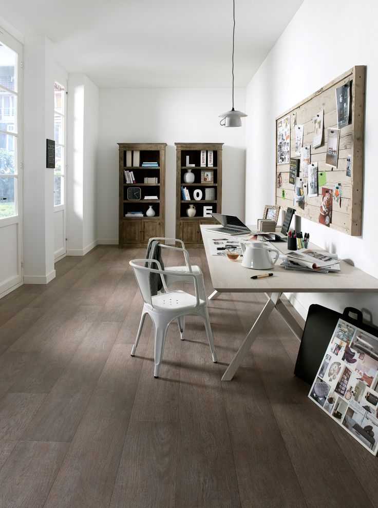 PVC vloer - Vesta Woningtextiel