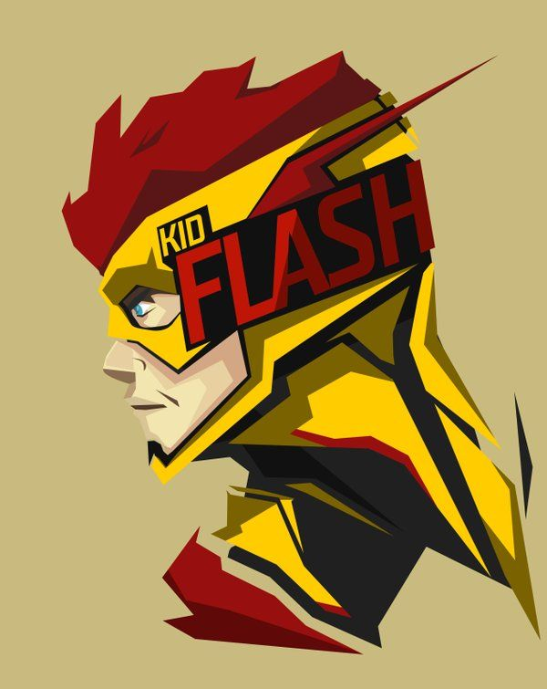 129 best images about flash on pinterest the justice - Super hero flash ...