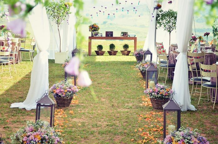 Casamento retrô: Bernardo e Bianca | Blog do Casamento