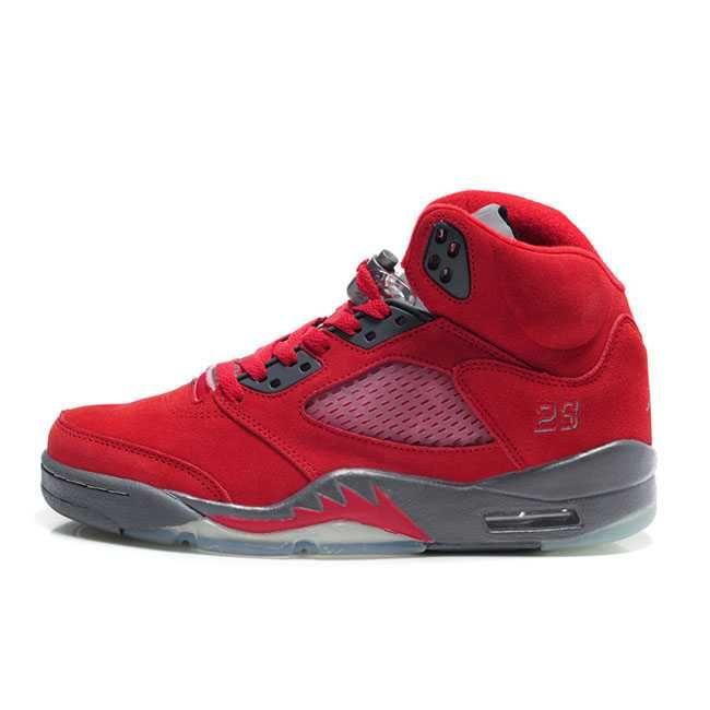 reputable site 6d8c0 c4043 Tenis, Zapatillas, Cumple, Tendencias, Jordan 11, 5 Niños, Nike Free
