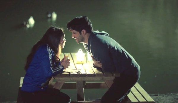 #karasevda - Busca do Twitter