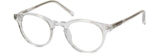 Leo - Optical Glasses - Women   Oscar Wylee