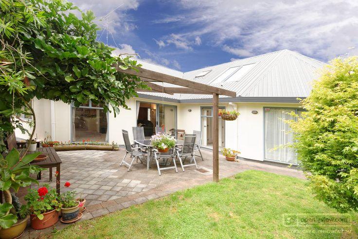 Open2view ID#358021 (2/15 Watene Road) - Property for sale in Mt Wellington, New Zealand