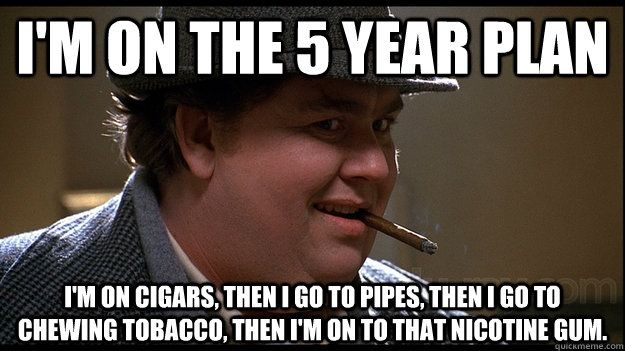 Funny Uncle Meme : Smokers library cigars pinterest meme and