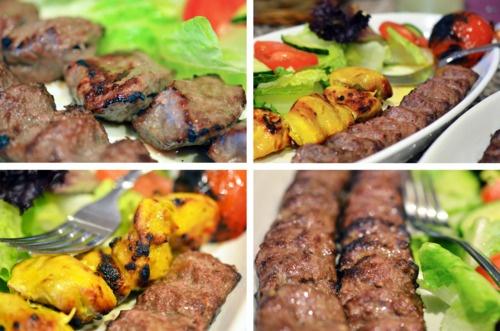 ... thai style omelette see more 11 9 my thai thai style omelet khai jiao
