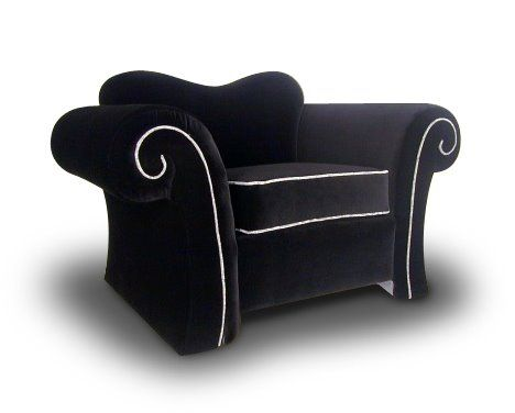 cool funky furniture. 208 best funky furniture images on pinterest chairs funky furniture and ideas cool