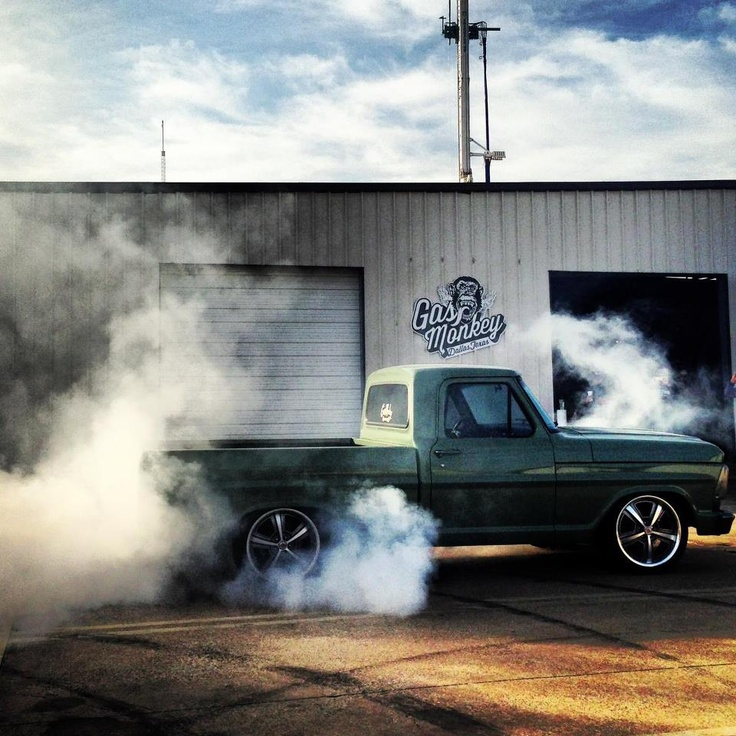 Best 25 gas monkey garage ideas on pinterest gas monkey for Garage ford nice