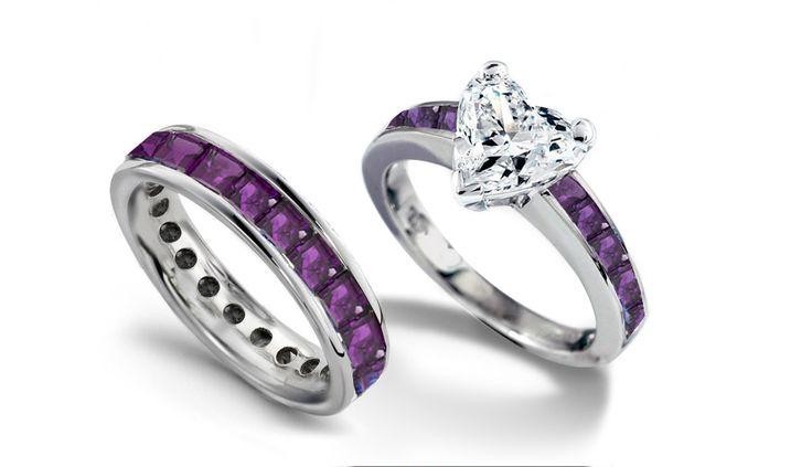 designer antique ring settings and mounting - Designer Ring ...
