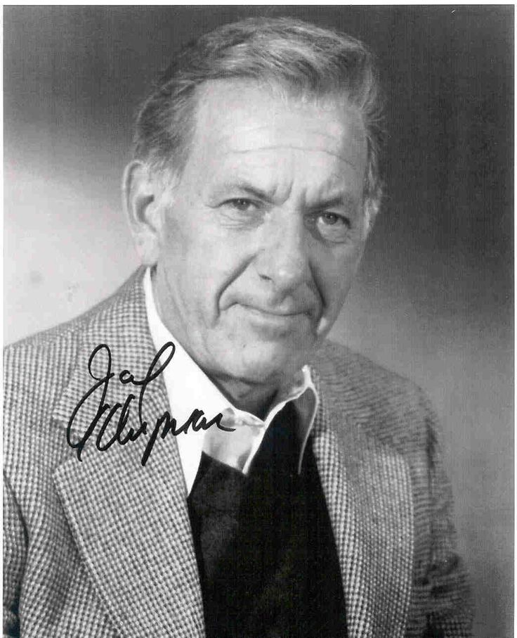 """Jacob Joachim """"Jack"""" Klugman (April 27, 1922 – December 24, 2012) was an American stage, film and television actor. He was best known as Felix Unger's sloppy roommate Oscar Madison in the American television series The Odd Couple (1970–1975), for his starring role in Quincy, M.E. (1976–1983), as Juror No. 5 in 12 Angry Men, and his multiple appearances on The Twilight Zone."""
