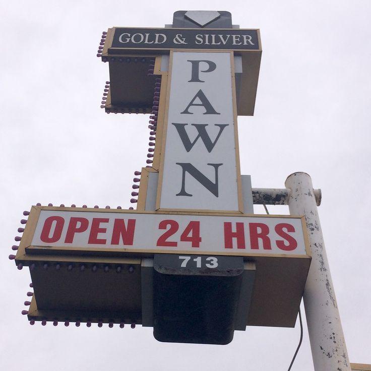 Pawn Stars - Las Vegas