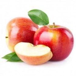 Hangsen Æble dampvæske 30 ml