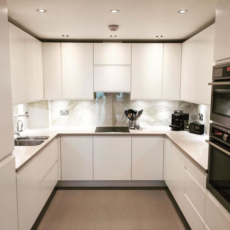 A well designed kitchen works hard whilst making it look effortless # #interiordesign #kitchen #kitchendesign #kitcheninspo #kitcheninspiration #kitchendesigner #interiordesigns #interiordesigning #interior #interiordecor #interiordecoration #interiorinspiration #interiors #interiordesignideas #homebeautiful #homedesign #homestyling #passion4interiors #design #colour #hometour #decor