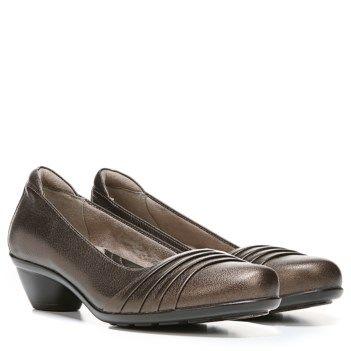 Naturalizer Halona Shoe · Zapatos CómodosZapatos De CueroZapatos ...