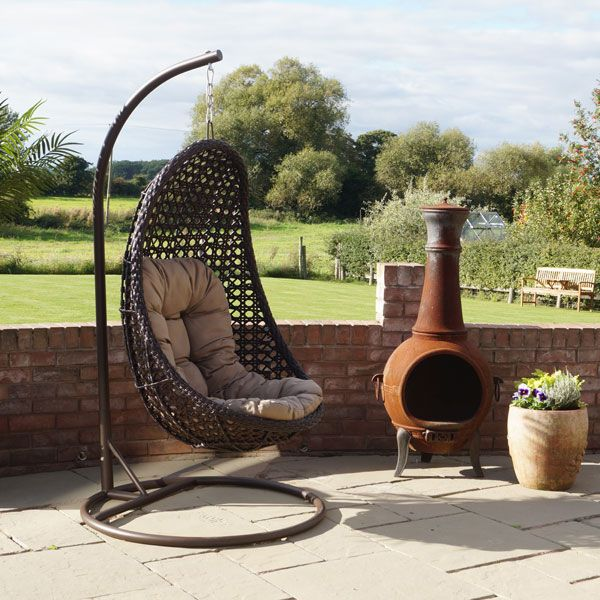 Garden Furniture Pod 38 best garden chairs images on pinterest | garden chairs, chairs