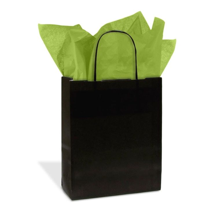 Great range of paper carrier bags and Wrapture tissue papers - great colours, single or multi-packs - great for retail, wrapping, decorating or craftwork. 18 GSM recycled paper, acid-free and bleed-fre to keep your precious items safe, secure and protected.