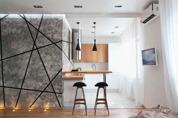 Кухня в белом цвете. Стильная кухня. Кухня совмещенная с гостиной. #justhome#джастхоум#джастхоумдизайн  ❤️❤️❤️Just-Home.ru Бесплатный каталог дизайн проектов квартир. Более 900 практичных и бюджетных проектов . Переходите на сайт и выбирайте лучшее!  #кухня #кухнябелая #зонированиекухни #кухнягостиная #дизайнкухни #идеидлякухни #интерьеркухни #ремонткухни #современнаякухня #кухня2017 #стильнаякухня #фотокухни #совмещениекухни #дизайнинтерьера #интересныйремонт #современныйинтерьер #длядома