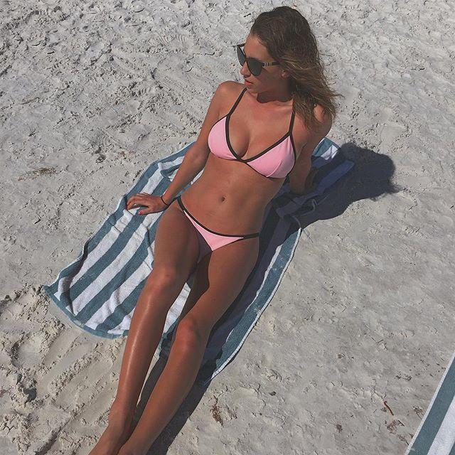 List of male body fetish blogs