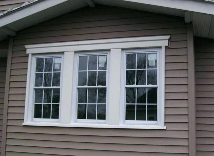 Hardie Siding Window Trim Google Search Window Trim Exterior Interior Window Trim Interior Windows