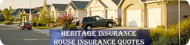 online homeowners insurance quote