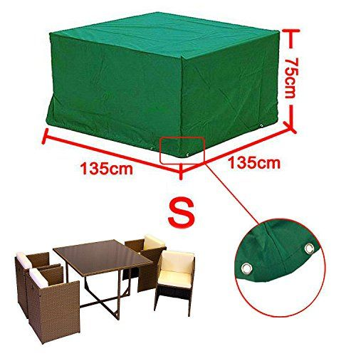 Find this Pin and more on Garden Furniture Covers by furniturerattan. 180 best Garden Furniture Covers images on Pinterest