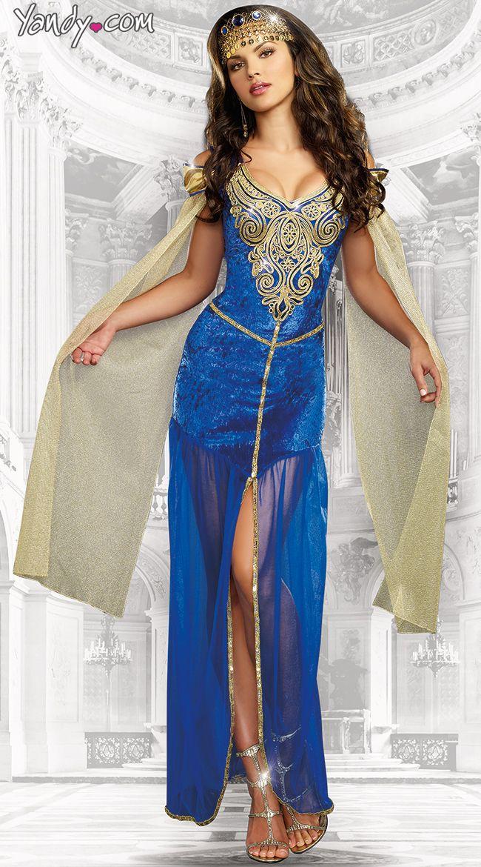 Средневековый костюм красота, средневековая принцесса костюм, сексуальное средневековых костюмах