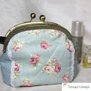 kosmetichka-rosa vintage