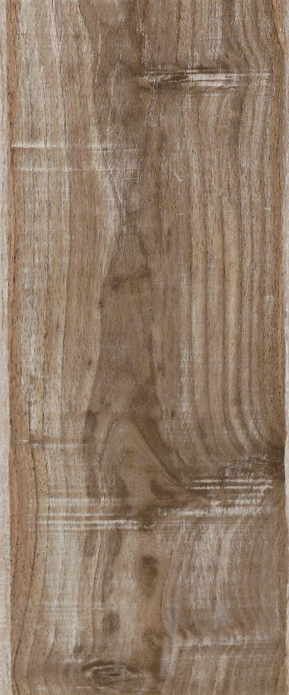 Brown hand scraped wood laminate flooring from armstrong for Armstrong laminate wood flooring