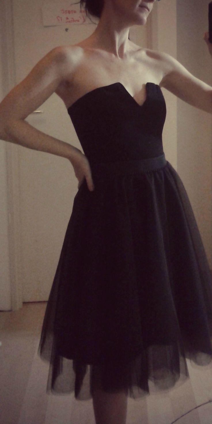 patron couture robe 10 ans