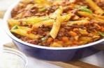 Penne Vegetable Bake_Dolmio.jpg