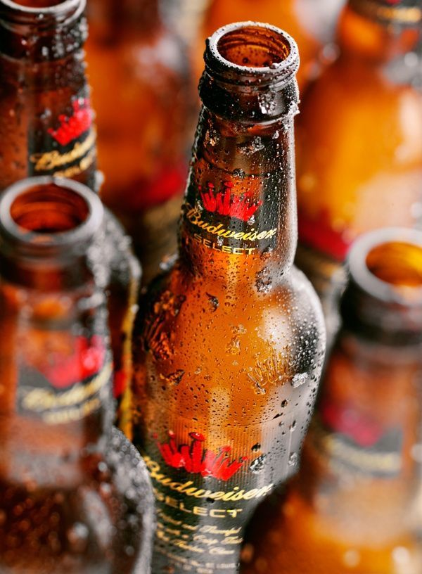 Beer By Rob Grimm Photography Via Behance Beer Photography Buy Beer Beer Photos