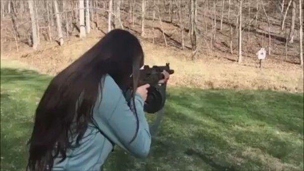 Fullauto girl..   Like  Repost  Tag  Follow   @endlessboxcom https://endlessbox.com #endlessboxcom  #glockporn #glock17 #pistol #glock #rangeday #pewpewlife #weapon #firearms #pewpewpew #knives #glocklife #pewpew #glockgirl #ak47 #ar15 #gunporn #tactical #2a #guns #gun #knife #glockgirls #shoot #fullautofriday #instagood #tbt #wow