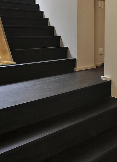 123 Best Flooring Images On Pinterest My House Home Ideas And